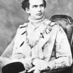 ルートヴィヒ二世