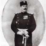 ディミトリエヴィチ