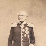 ヴランゲル将軍